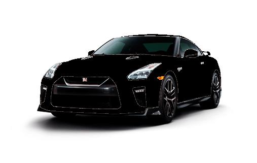 Configura Tu Nissan