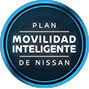 Plan Movilidad Inteligente de Nissan